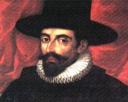 Франсиско де орельяна номера на модели